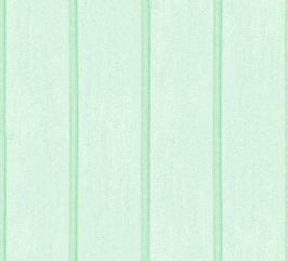 Click to get the codes for this image. Seamless Light Green Siding Vertical Tileable Pattern, Walls, Siding and Paneling, Colors  Green, Patterns  Vertical Stripes and Bars Background, wallpaper or texture for, Blogger, Wordpress, or any web page, blog, desktop or phone.