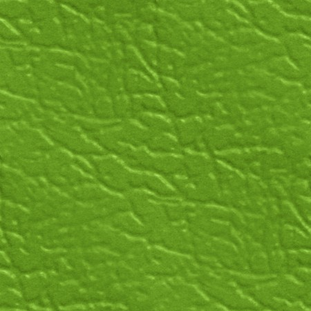 Click to get the codes for this image. Seamless Lime Green Leather Background Texture, Leather, Colors  Green Background, wallpaper or texture for Blogger, Wordpress, or any phone, desktop or blog.
