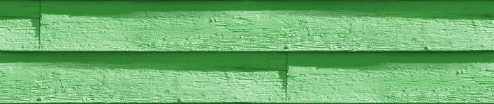 Click to get the codes for this image. Seamless Lime Green Painted Wooden Siding, Siding and Paneling, Colors  Green, Patterns  Horizontal Stripes and Bars Background, wallpaper or texture for, Blogger, Wordpress, or any web page, blog, desktop or phone.