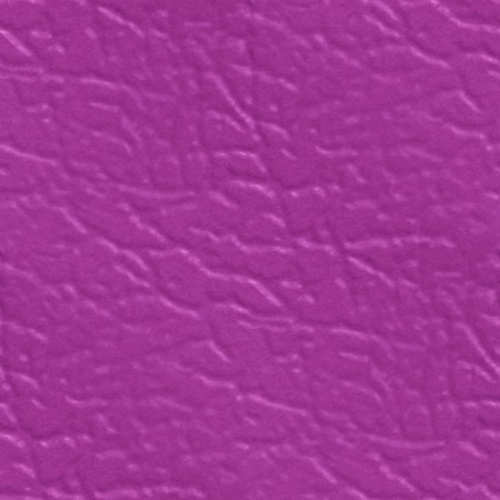Click to get the codes for this image. Seamless Magenta Leather Background Texture, Leather, Colors  Purple, Colors  Pink Background, wallpaper or texture for Blogger, Wordpress, or any phone, desktop or blog.