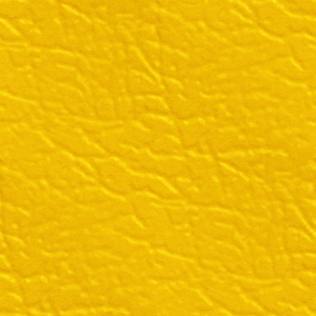 Click to get the codes for this image. Seamless Marigold Yellow Leather Background Texture, Leather, Colors  Yellow and Gold Background, wallpaper or texture for Blogger, Wordpress, or any phone, desktop or blog.