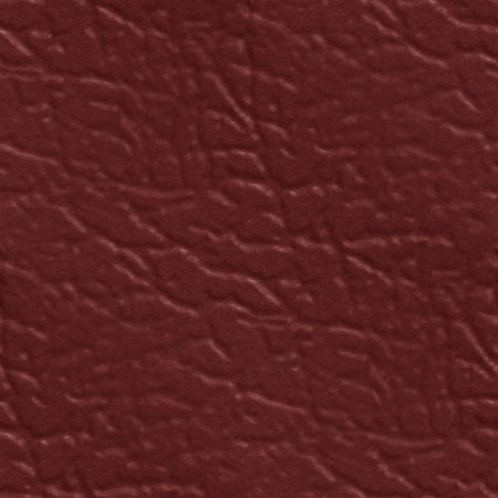 Click to get the codes for this image. Seamless Maroon Leather Background Texture, Leather, Colors  Red, Colors  Brown Background, wallpaper or texture for Blogger, Wordpress, or any phone, desktop or blog.