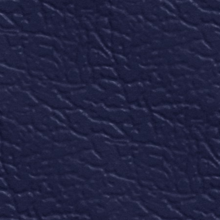 Click to get the codes for this image. Seamless Navy Blue Leather Background Texture, Leather, Colors  Blue Background, wallpaper or texture for Blogger, Wordpress, or any phone, desktop or blog.