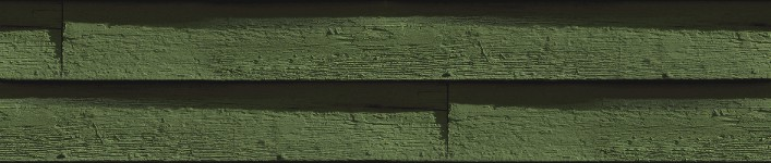 Click to get the codes for this image. Seamless Olive Green Painted Wooden Siding, Siding and Paneling, Colors  Green, Patterns  Horizontal Stripes and Bars Background, wallpaper or texture for, Blogger, Wordpress, or any web page, blog, desktop or phone.