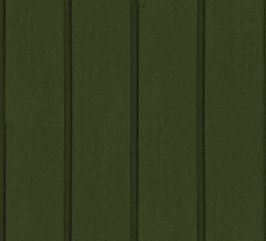 Click to get the codes for this image. Seamless Olive Green Siding Vertical Tileable Pattern, Walls, Siding and Paneling, Colors  Green, Patterns  Vertical Stripes and Bars Background, wallpaper or texture for, Blogger, Wordpress, or any web page, blog, desktop or phone.