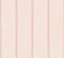 Click to get the codes for this image. Seamless Peach Siding Vertical Tileable Pattern, Walls, Siding and Paneling, Colors  Orange, Patterns  Vertical Stripes and Bars Background, wallpaper or texture for, Blogger, Wordpress, or any web page, blog, desktop or phone.