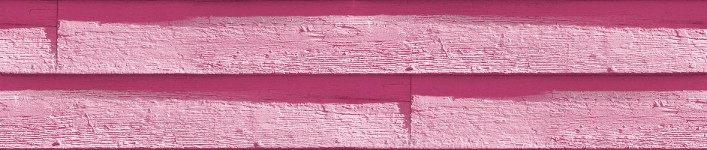 Click to get the codes for this image. Seamless Pink Painted Wooden Siding, Siding and Paneling, Colors  Pink, Patterns  Horizontal Stripes and Bars Background, wallpaper or texture for, Blogger, Wordpress, or any web page, blog, desktop or phone.