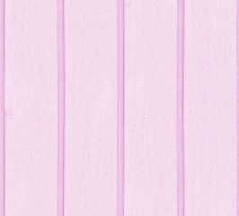 Click to get the codes for this image. Seamless Pink Siding Vertical Tileable Pattern, Walls, Siding and Paneling, Colors  Pink, Patterns  Vertical Stripes and Bars, Babies  Maternity Background, wallpaper or texture for, Blogger, Wordpress, or any web page, blog, desktop or phone.