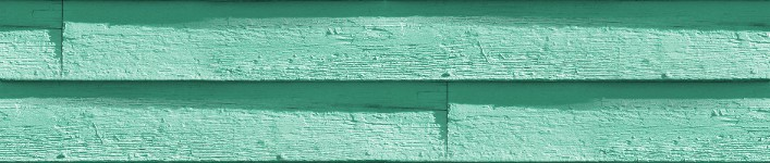 Click to get the codes for this image. Seamless Pistachio Green Painted Wooden Siding, Siding and Paneling, Colors  Green, Colors  Aqua, Patterns  Horizontal Stripes and Bars Background, wallpaper or texture for, Blogger, Wordpress, or any web page, blog, desktop or phone.