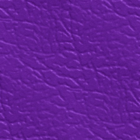 Click to get the codes for this image. Seamless Purple Leather Background Texture, Leather, Colors  Purple Background, wallpaper or texture for Blogger, Wordpress, or any phone, desktop or blog.