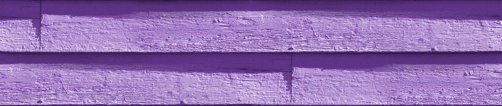 Click to get the codes for this image. Seamless Purple Painted Wooden Siding, Siding and Paneling, Colors  Purple, Patterns  Horizontal Stripes and Bars Background, wallpaper or texture for, Blogger, Wordpress, or any web page, blog, desktop or phone.