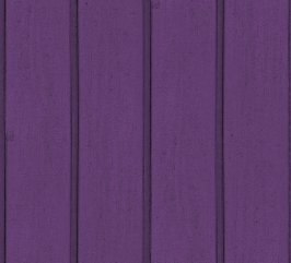 Click to get the codes for this image. Seamless Purple Siding Vertical Tileable Pattern, Walls, Siding and Paneling, Colors  Purple, Patterns  Vertical Stripes and Bars Background, wallpaper or texture for, Blogger, Wordpress, or any web page, blog, desktop or phone.