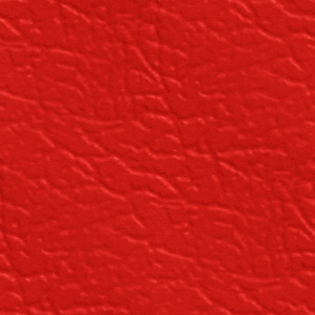 Click to get the codes for this image. Seamless Red Leather Background Texture, Leather, Colors  Red Background, wallpaper or texture for Blogger, Wordpress, or any phone, desktop or blog.