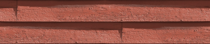 Click to get the codes for this image. Seamless Red Painted Wooden Siding, Siding and Paneling, Colors  Red, Patterns  Horizontal Stripes and Bars Background, wallpaper or texture for, Blogger, Wordpress, or any web page, blog, desktop or phone.
