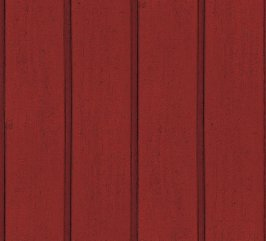 Click to get the codes for this image. Seamless Red Siding Vertical Tileable Pattern, Walls, Siding and Paneling, Colors  Red, Patterns  Vertical Stripes and Bars Background, wallpaper or texture for, Blogger, Wordpress, or any web page, blog, desktop or phone.