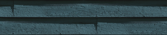 Click to get the codes for this image. Seamless Sage Green Painted Wooden Siding, Siding and Paneling, Colors  Green, Colors  Blue, Patterns  Horizontal Stripes and Bars Background, wallpaper or texture for, Blogger, Wordpress, or any web page, blog, desktop or phone.