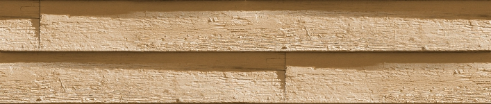 Click to get the codes for this image. Seamless Tan Painted Wooden Siding, Siding and Paneling, Colors  Brown, Patterns  Horizontal Stripes and Bars Background, wallpaper or texture for, Blogger, Wordpress, or any web page, blog, desktop or phone.
