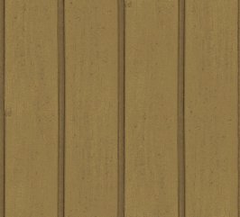 Click to get the codes for this image. Seamless Tan Siding Vertical Tileable Pattern, Walls, Siding and Paneling, Colors  Brown, Wood, Patterns  Vertical Stripes and Bars Background, wallpaper or texture for, Blogger, Wordpress, or any web page, blog, desktop or phone.