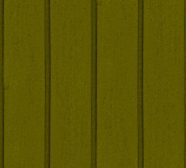 Click to get the codes for this image. Seamless Treated Lumber Siding Vertical Tileable Pattern, Walls, Siding and Paneling, Colors  Green, Patterns  Vertical Stripes and Bars Background, wallpaper or texture for, Blogger, Wordpress, or any web page, blog, desktop or phone.