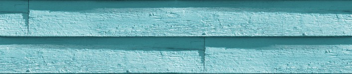 Click to get the codes for this image. Seamless Turquoise Painted Wooden Siding, Siding and Paneling, Colors  Aqua, Colors  Blue, Patterns  Horizontal Stripes and Bars Background, wallpaper or texture for, Blogger, Wordpress, or any web page, blog, desktop or phone.