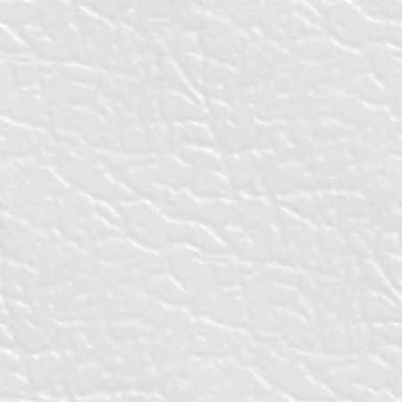 Click to get the codes for this image. Seamless White Leather Background Texture, Leather, Colors  White and Eggshell Background, wallpaper or texture for Blogger, Wordpress, or any phone, desktop or blog.