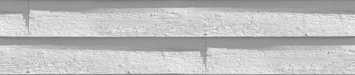 Click to get the codes for this image. Seamless White Painted Wooden Siding, Siding and Paneling, Colors  White and Eggshell, Patterns  Horizontal Stripes and Bars Background, wallpaper or texture for, Blogger, Wordpress, or any web page, blog, desktop or phone.