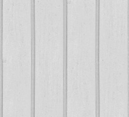 Click to get the codes for this image. Seamless White Siding Vertical Tileable Pattern, Walls, Siding and Paneling, Colors  White and Eggshell, Colors  Grey and Monochrome, Patterns  Vertical Stripes and Bars Background, wallpaper or texture for, Blogger, Wordpress, or any web page, blog, desktop or phone.