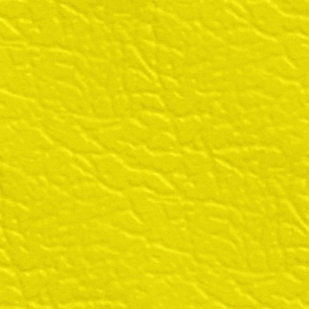 Click to get the codes for this image. Seamless Yellow Leather Background Texture, Leather, Colors  Yellow and Gold Background, wallpaper or texture for Blogger, Wordpress, or any phone, desktop or blog.
