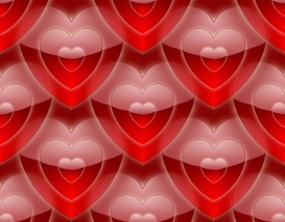 Click to get the codes for this image. Shiney Little Red Heart, Hearts, Colors  Red, Holidays  Valentines Day Background, wallpaper or texture for, Blogger, Wordpress, or any web page, blog, desktop or phone.
