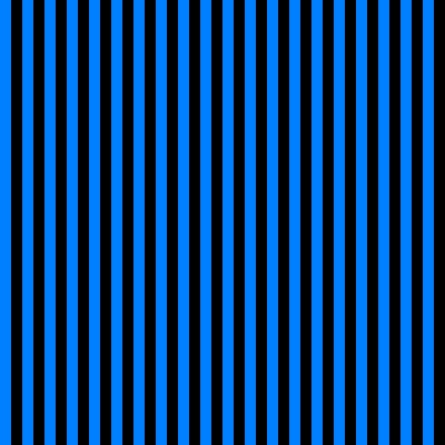 Click to get the codes for this image. Sky Blue And Black Vertical Stripes Background Seamless, Patterns  Vertical Stripes and Bars, Colors  Blue Background, wallpaper or texture for Blogger, Wordpress, or any phone, desktop or blog.