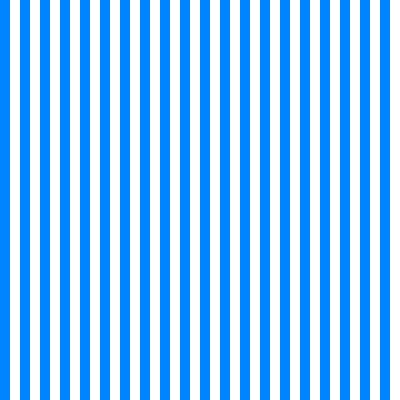Blue And White Stripe Pattern Blue And White Stripe Pattern