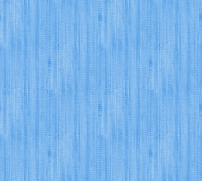 Click to get the codes for this image. Sky Blue Bamboo Wallpaper Tileable, Patterns  Vertical Stripes and Bars, Colors  Blue Background, wallpaper or texture for Blogger, Wordpress, or any phone, desktop or blog.