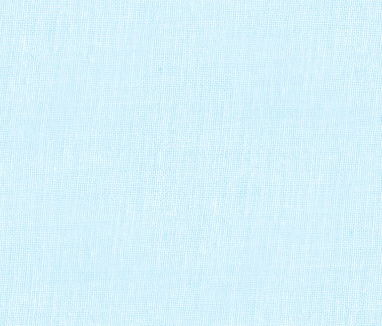 cloth patterns backgrounds textures wallpapers and