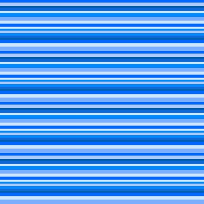Click to get the codes for this image. Sky Blue Horizontal Stripes Background Seamless, Patterns  Horizontal Stripes and Bars, Colors  Blue Background, wallpaper or texture for Blogger, Wordpress, or any phone, desktop or blog.