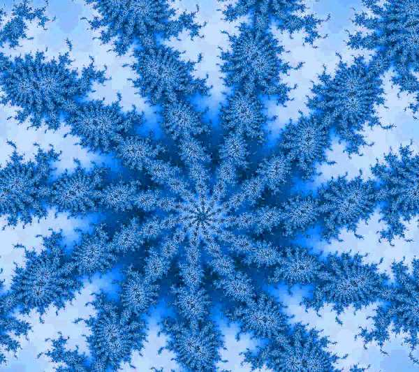 Click to get the codes for this image. Sky Blue Starburst Fractal Background 1800x1600, Fractals and Fractal Patterns, Stars and Starbursts, Colors  Blue Background, wallpaper or texture for Blogger, Wordpress, or any phone, desktop or blog.