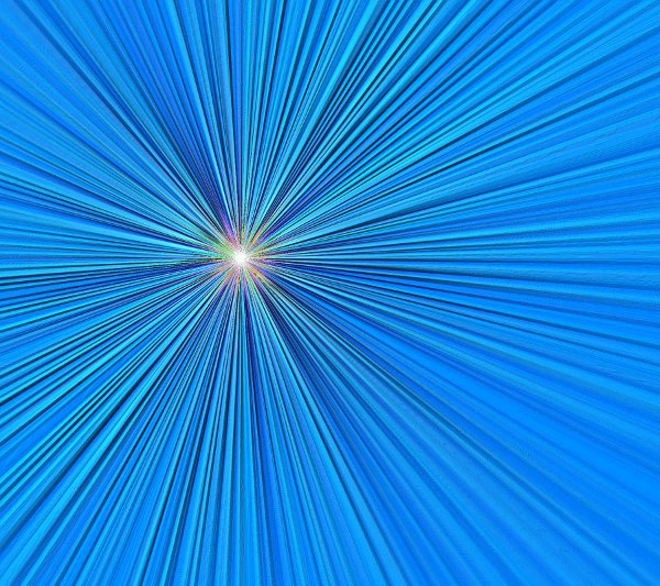 Click to get the codes for this image. Sky Blue Starburst Radiating Lines Background 1800x1600, Stars and Starbursts, Colors  Blue Background, wallpaper or texture for Blogger, Wordpress, or any phone, desktop or blog.