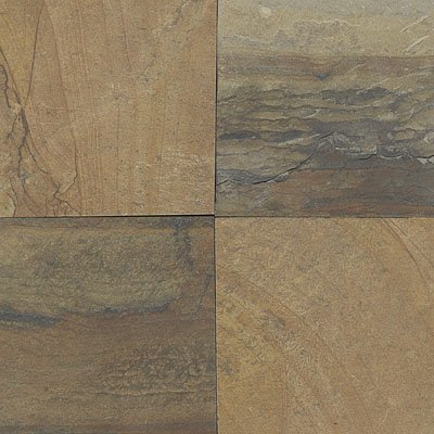 Click to get the codes for this image. Slate Tile, Marble and Stone Patterns, Colors  Brown Background, wallpaper or texture for Blogger, Wordpress, or any phone, desktop or blog.