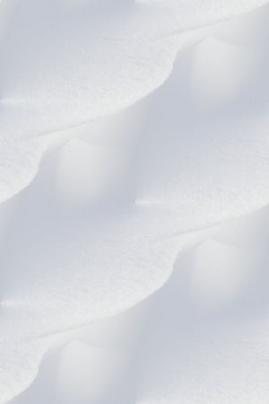 Click to get the codes for this image. Snow Drift, Patterns  Nature Inspired, Seasons  Winter, Colors  White and Eggshell Background, wallpaper or texture for Blogger, Wordpress, or any phone, desktop or blog.