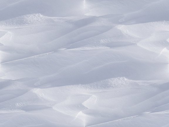 Click to get the codes for this image. Snow Dunes, Patterns  Nature Inspired, Seasons  Winter, Colors  White and Eggshell, Colors  Grey and Monochrome Background, wallpaper or texture for Blogger, Wordpress, or any phone, desktop or blog.