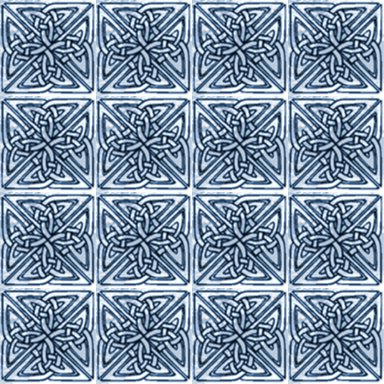Click to get the codes for this image. Steel Blue Celtic Squares Seamless Background Pattern, Patterns  Celtic, Colors  Blue, Colors  Grey and Monochrome, Ornate Background, wallpaper or texture for, Blogger, Wordpress, or any web page, blog, desktop or phone.