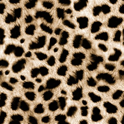 Click to get the codes for this image. Tan Animal Print Fur Background Seamless, Animal Print, Colors  Brown Background, wallpaper or texture for, Blogger, Wordpress, or any web page, blog, desktop or phone.