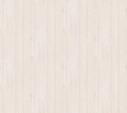 Click to get the codes for this image. Tan Bamboo Wallpaper Tileable, Patterns  Vertical Stripes and Bars, Colors  Brown Background, wallpaper or texture for Blogger, Wordpress, or any phone, desktop or blog.