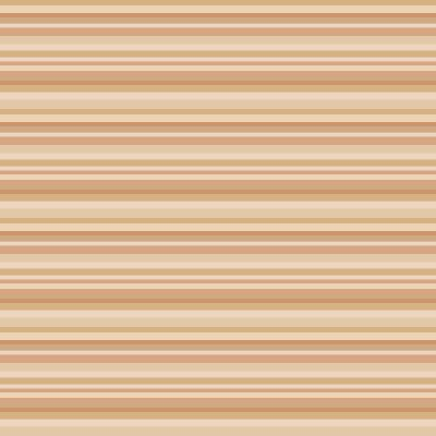 Click to get the codes for this image. Tan Horizontal Stripes Background Seamless, Patterns  Horizontal Stripes and Bars, Colors  Brown Background, wallpaper or texture for Blogger, Wordpress, or any phone, desktop or blog.