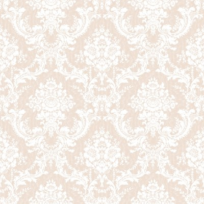 Click to get the codes for this image. Tan Ornate Floral Wallpaper Tileable, Ornate, Flowers  Floral Designs, Colors  Brown, Colors  Light and Watermark Background, wallpaper or texture for, Blogger, Wordpress, or any web page, blog, desktop or phone.