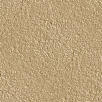 Click To Get The Codes For This Image Tan Painted Textured Wall Tileable Walls