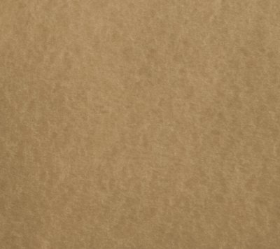 Click to get the codes for this image. Tan Parchment Paper Background 1800x1600, Parchment and Paper, Colors  Brown Background, wallpaper or texture for Blogger, Wordpress, or any phone, desktop or blog.