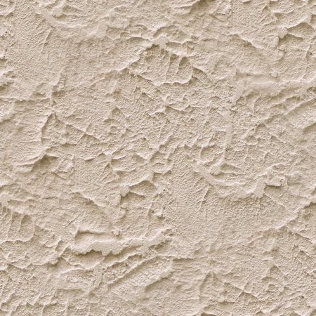 Click to get the codes for this image. Tan Stucco Wall Texture Seamless, Colors  Brown, Stucco and Cement, Walls Background, wallpaper or texture for, Blogger, Wordpress, or any web page, blog, desktop or phone.