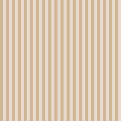 Click to get the codes for this image. Tan Vertical Stripes Background Seamless, Patterns  Vertical Stripes and Bars, Colors  Brown Background, wallpaper or texture for Blogger, Wordpress, or any phone, desktop or blog.