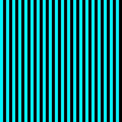 Patterns Vertical Stripes and Bars Backgrounds and Codes for Twitter ...