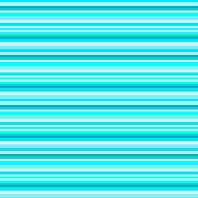 Click to get the codes for this image. Teal Horizontal Stripes Background Seamless, Patterns  Horizontal Stripes and Bars, Colors  Aqua Background, wallpaper or texture for Blogger, Wordpress, or any phone, desktop or blog.